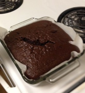 ChocolateCakeCropped